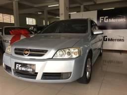 Astra Sedan Advantage 2007 impecável