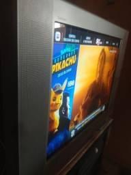 Tv da Sony
