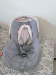 Bebê conforto conservado 110,00! *