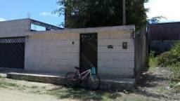 Casa em Garapu, 3 quartos