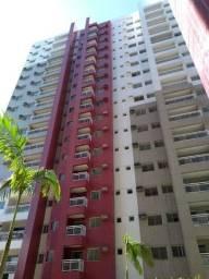 Geovanny Torres Vende (Apartamento em frente ao Supermercado)