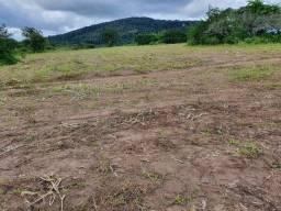 Excelente fazenda na região rural de Tanquinho Bahia
