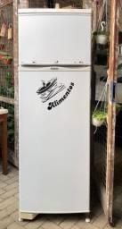 Refrigerador Dako Equilíbrio REDK37 usado