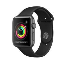 Relógio Apple Watch Série 3 38mm Seminovo