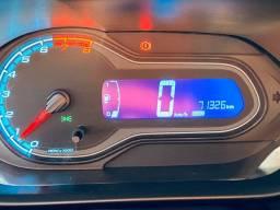 Prisma LT 1.4 de Unico Dono Raridade 71 Mil km