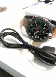 Lg g8s mais relógio mais fone