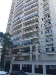 Apartamento com 4 dormitórios à venda, 135 m² no Edifício Montalcino - Centro - Taubaté/SP
