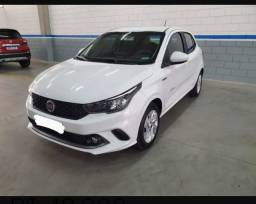 Fiat Argo 1.3 FIREFLY FLEX DRIVE MANUAL<br><br>2018