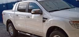 Ranger limited 4x4 2014 aut: ( leia a descrição)