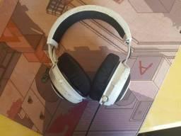 Headphone Razer Kraken Pro V2