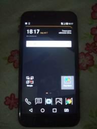 Smartphone LG k10 Leia todo o anuncio!