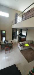 Casa em condominio villa daquila - aceita permuta com apt.