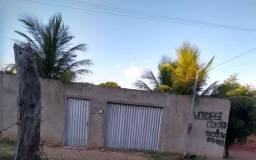Casa 3 quartos - Timon MA Cidade Nova