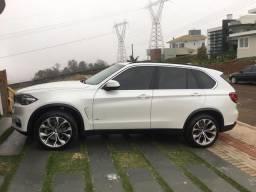 BMW X5 xDrive 30d (Diesel)
