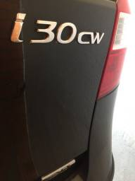 I30 CW 2.0 Automático