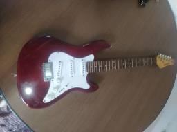 Vende se guitarra $250