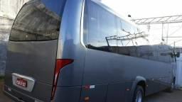 Micro ônibus top