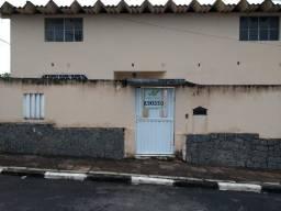 Alugo Casa Grande - Alagoinhas/Ba