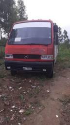 Micro ônibus 29 lugares