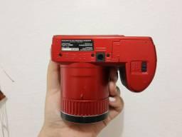 Camera fotográfica Fujifilm