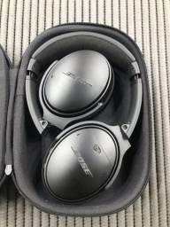 Headphone Bose QuietComfort 35II