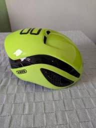 Capacete de Ciclismo ABUS