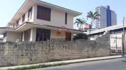 Casa para aluguel, 3 quartos, 1 suíte, 2 vagas, CENTRO - ITAUNA/MG
