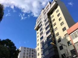 Apartamento 03 Dorm - Bairro São Pelegrino