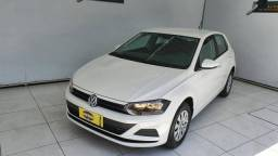 POLO 2020/2021 1.6 MSI TOTAL FLEX AUTOMÁTICO