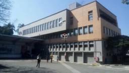 Salão para aluguel, Rudge Ramos - São Bernardo do Campo/SP