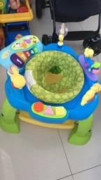 Cadeira Multiatividades - Zoop Toys