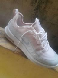 Tenis Nike Airxis Unissex