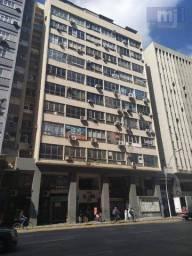 Sala para alugar, 24 m² por R$ 300/mês - Centro - Niterói/RJ