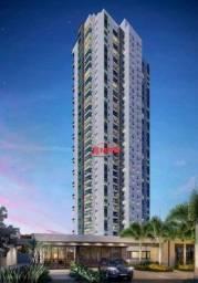 Apartamento com 4 dormitórios à venda, 336 m² por R$ 2.530.000,00 - The Lake Gramercy Park