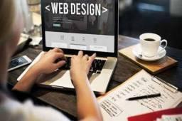 Web design  Diaria