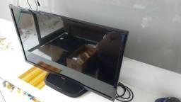 Título do anúncio: TV LG 32 polegadas não er smart