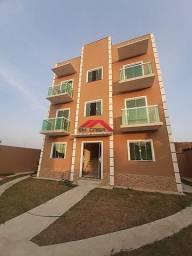 #m@s# Lindo Apartamento em São Pedro Da Aldeia