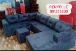 sofa ##