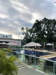 Apartamento alugar no Reserva Vila Natal