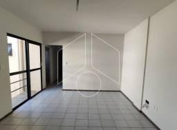 Título do anúncio: Apartamento para alugar com 2 dormitórios em Jardim araxa, Marilia cod:L6211