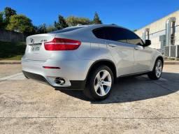 Título do anúncio: BMW X6 2010 baixíssima quilometragem!!!