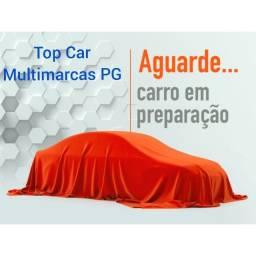 Título do anúncio: Renault Sandero Tech Run 1.6 2014