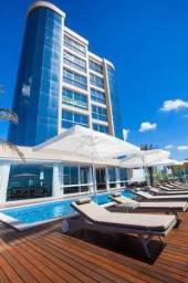 Título do anúncio: Apartamento com 4 dormitórios à venda por R$ 4.800.000,00 - Balneário Santa Clara - Itajaí