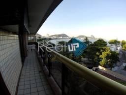 Título do anúncio: Hotel à venda com 2 dormitórios em Copacabana, Rio de janeiro cod:30281