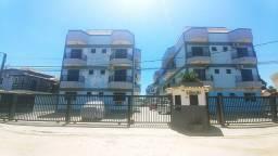Apartamento Balneário São Pedro