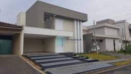 Título do anúncio: Casa com 4 dormitórios à venda, 197 m² por R$ 1.450.000 - Jardins Lisboa - Goiânia/GO
