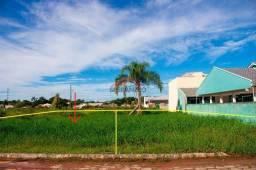 Terreno c/ 180m², South Beach II. Entrada R$ 9.900,00 +168x de R$ 1.073,37