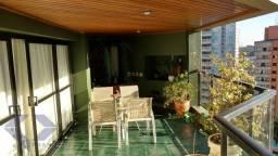 Título do anúncio: Apartamento de Alto Padrão 350 metros 04 suítes 06 vagas