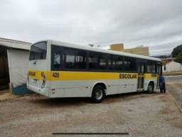 Título do anúncio: ônibus 2009 2009 urbano escolar