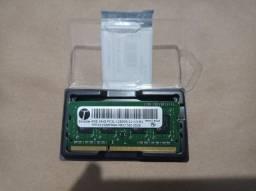 Título do anúncio: Memória RAM 4GB DDR3 Teikon para Notebook